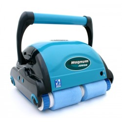 Aquabot Magnum Junior bottensug