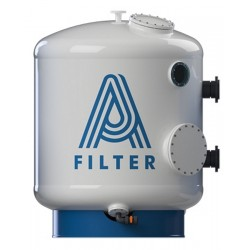 A-Filter  IIP/IIL